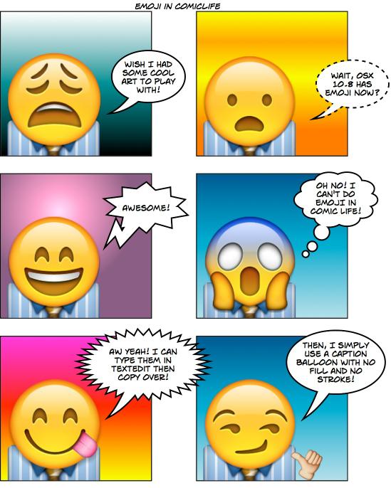 Pin De Hannah Messer En Homecoming Trabalenguas Infantiles Emoji Emojis