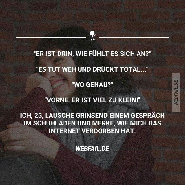Pin Von Philipp Husmann Auf Webfail Witzige Spruche Lustige Spruche Urkomische Zitate