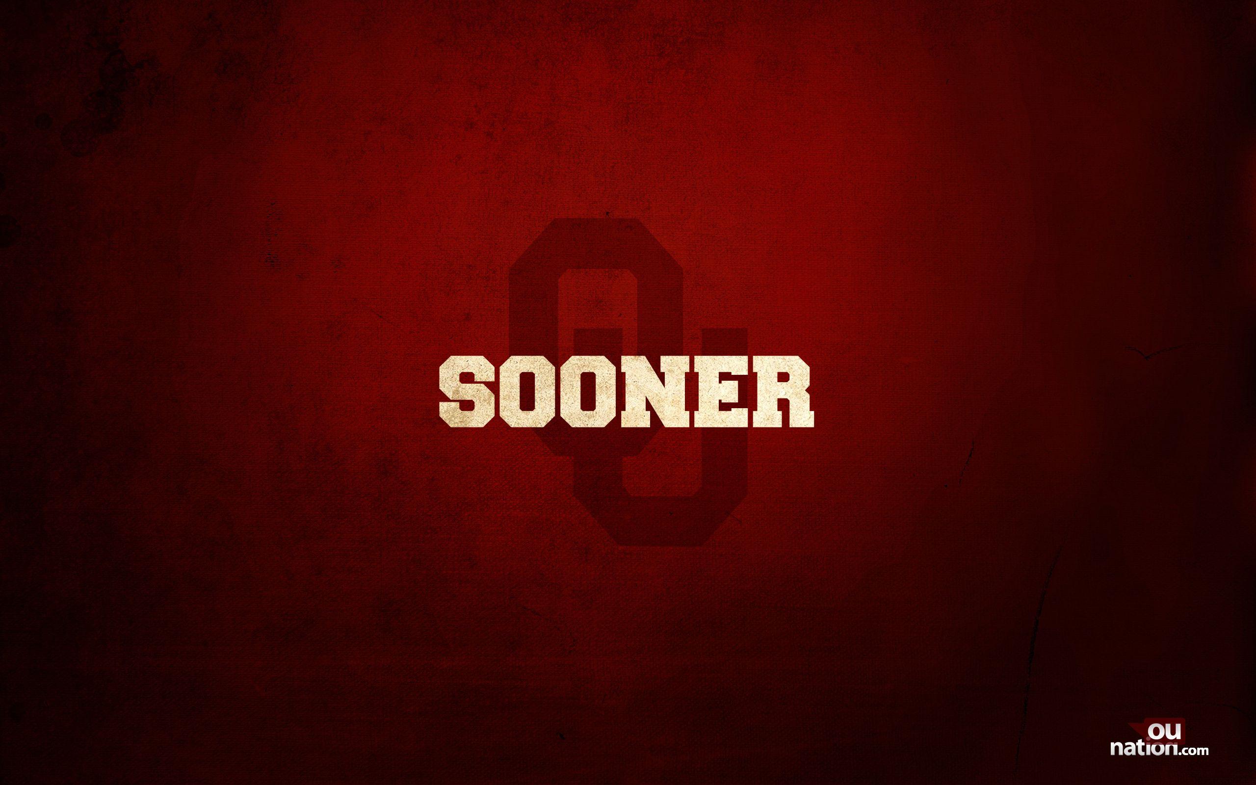 Ou Wallpaper Oklahoma Sooners Wallpapersafari Sooners Oklahoma Sooners Ou Sooners