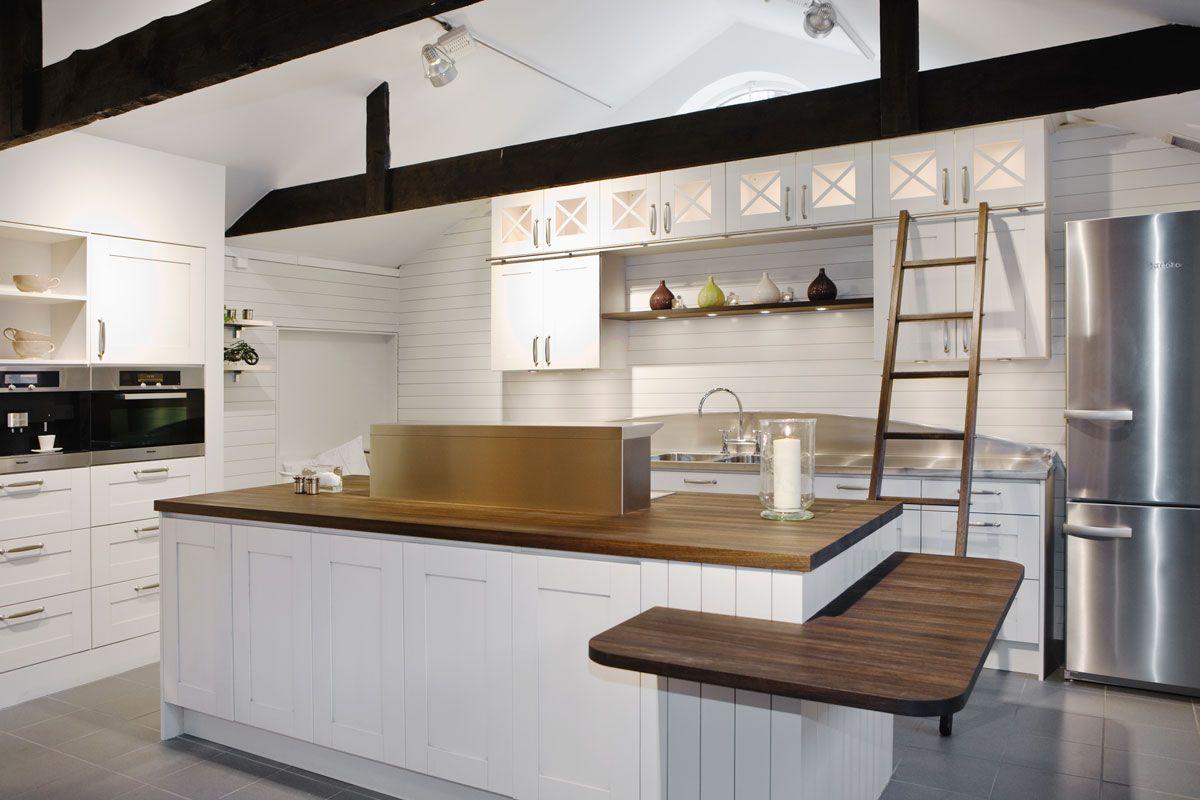 alno kchen fronten nolte with alno kchen fronten gallery of ikea fronten kuche kuche neue. Black Bedroom Furniture Sets. Home Design Ideas