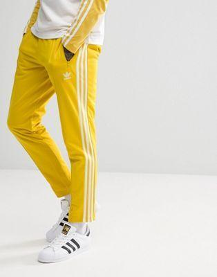 adidas Originals - adicolor Beckenbauer - Pantalon de ...
