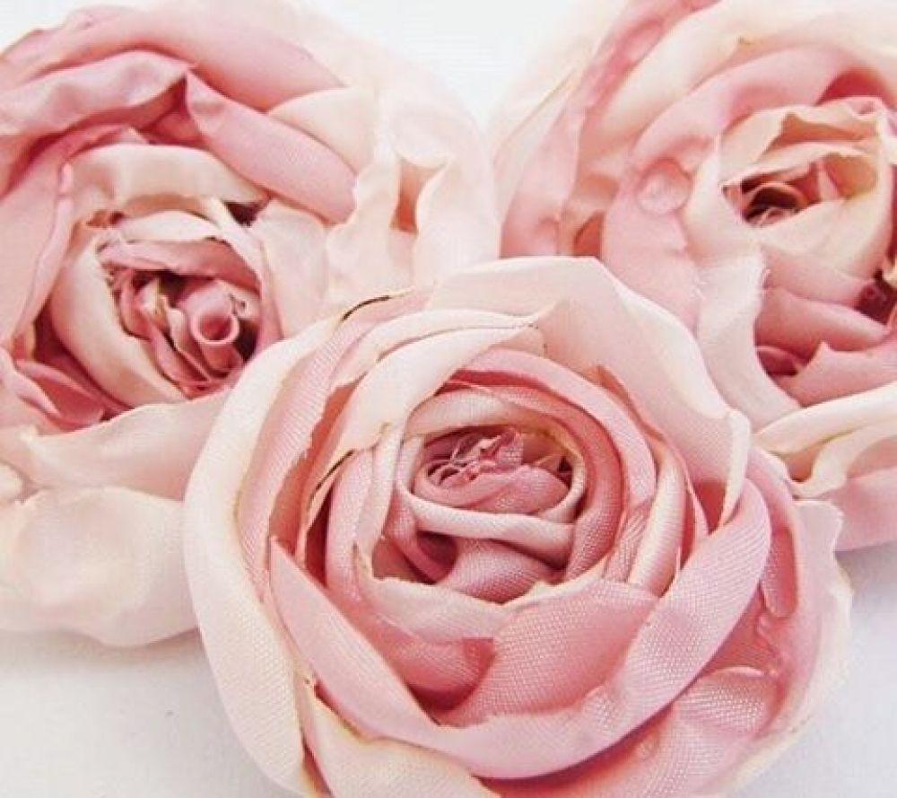 Buy High Quality Products For The Whole Family Online In 2020 Fabric Flowers Diy Making Fabric Flowers Fabric Flowers