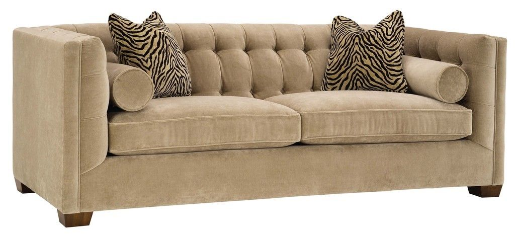 The Best Sofas For Different Lifestyles Sofa Contemporary Sofa Queen Size Sofa Bed