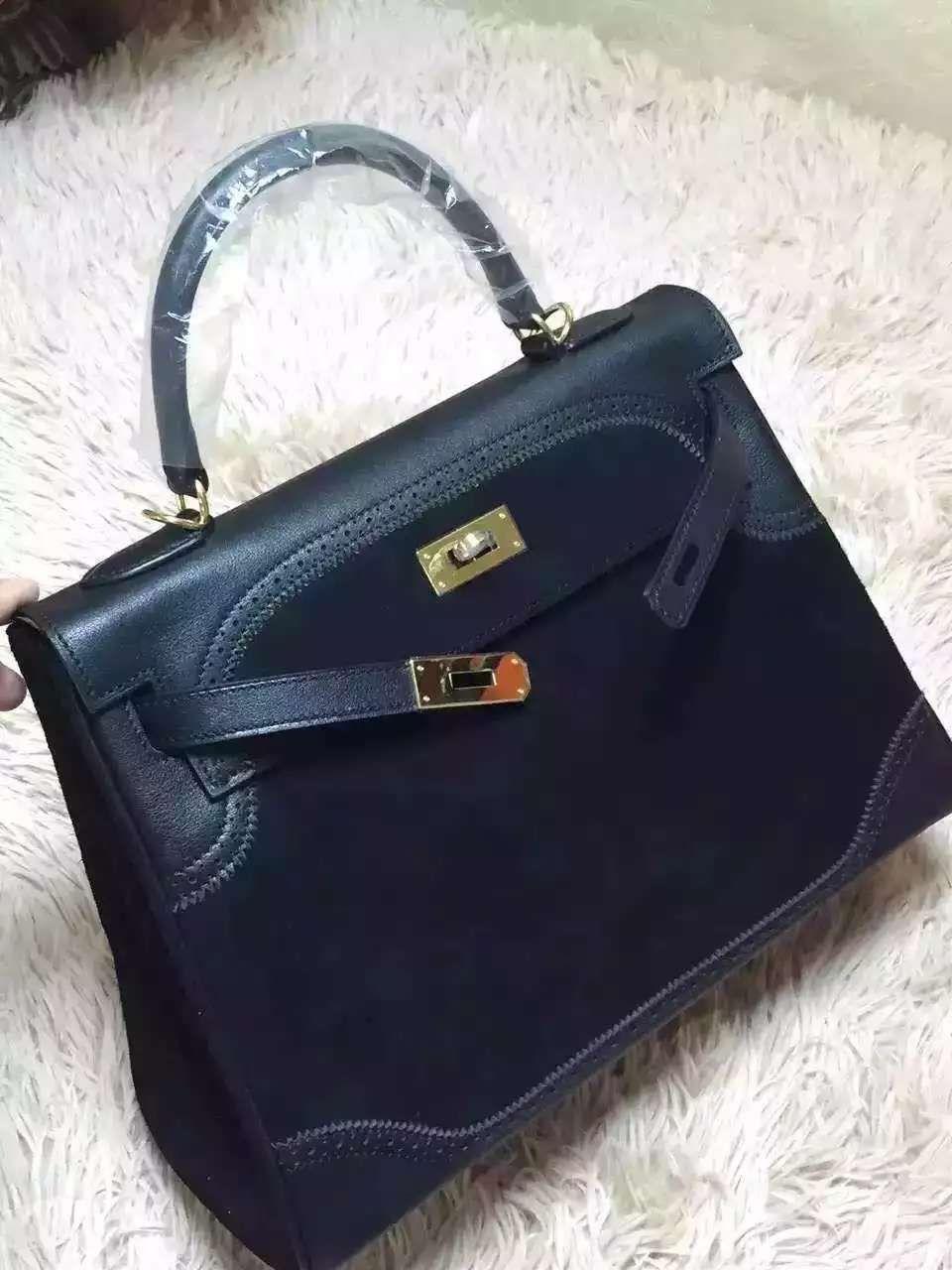 hermès Bag, ID : 37045(FORSALE:a@yybags.com), hermes best handbags, hermes best backpacks, soldes chez hermes, hermes kids backpacks, hermes black leather backpack, hermes designer briefcases, sac hermes, hermes france online store, hermes jansport backpack, hermes leather bags for women, hermes taschen kaufen, hermes ladies handbags brands #hermèsBag #hermès #herm猫s #soldes