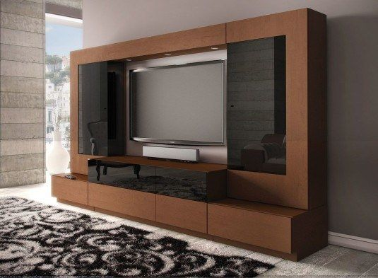 Pindevbroto Das On Architect  Pinterest  Living Room Tv Beauteous Cabinet Living Room Design Review