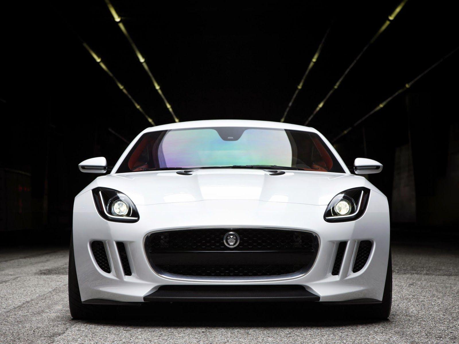 Charmant Jaguar Car Desktop HD(high Defination) Wallpapers   Sri The Creator