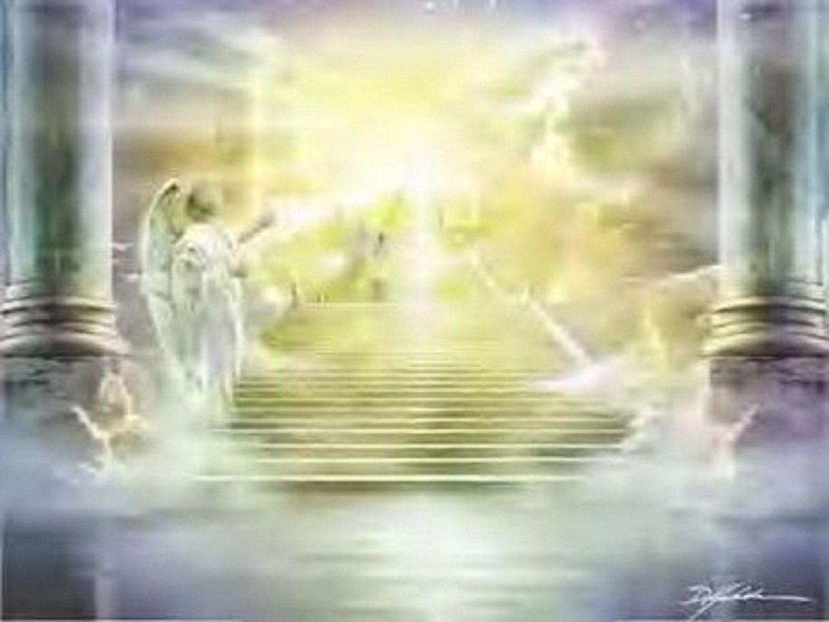 god in heaven - Google zoeken | God, de Dood en het Meisje ...