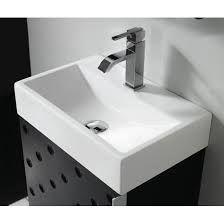 Lavamanos esquinero buscar con google ba o pinterest ba os ba os peque os y lavabo - Lavamanos sobre encimera ...