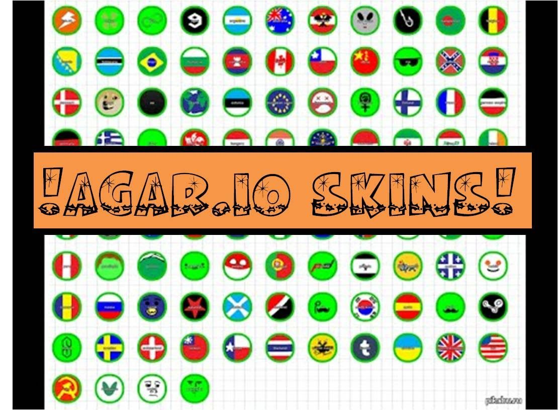 30 awesome agar io skins names youtube argieo pinterest 30th
