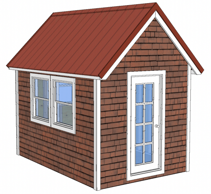 Thinking About Diy Sheds Hangout This Is The Place For More Info Shed Design Plans Shed Shed Plans