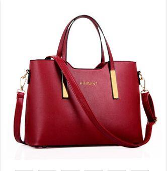 9662e1545ccf 100% натуральная кожа Для женщин сумки 2018 новые сумки женские стереотипы модные  сумки через плечо сумочка