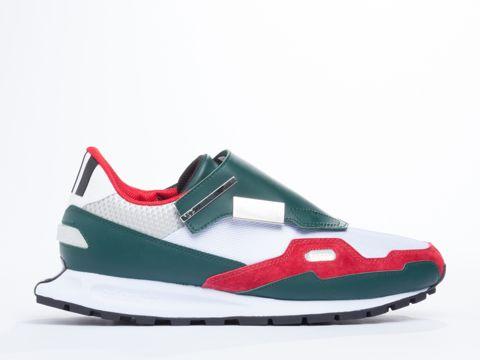 Raf simons shoes, Adidas men, Adidas