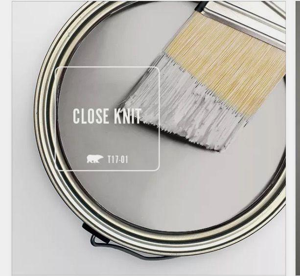 77 Really Cool Living Room Lighting Tips Tricks Ideas: Kitchen Cabinet Design Tips