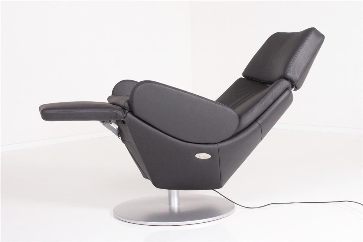 Faszinierend Relaxsessel Modern Design Galerie Von Genial Sessel