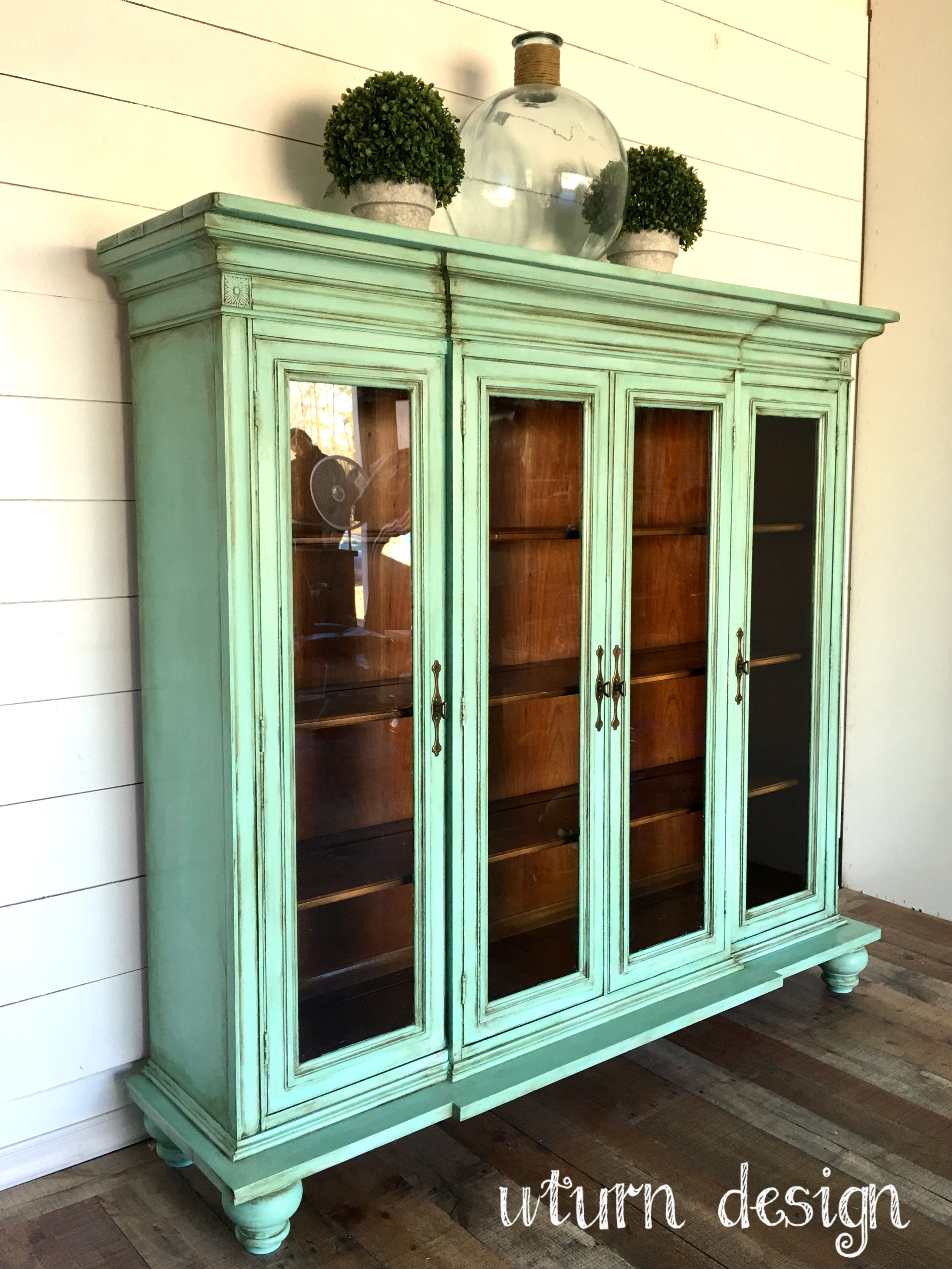 my cabinet pinterest china pin refinished pieces antique