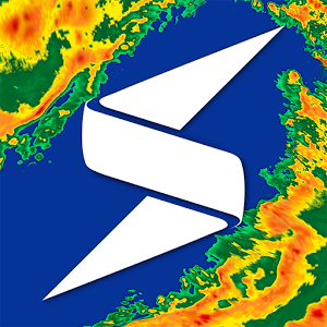 Download Storm Radar-Hurricane Tracker-Severe Weather Alert