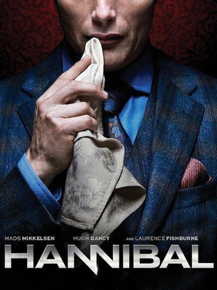hannibal lecter full movie free
