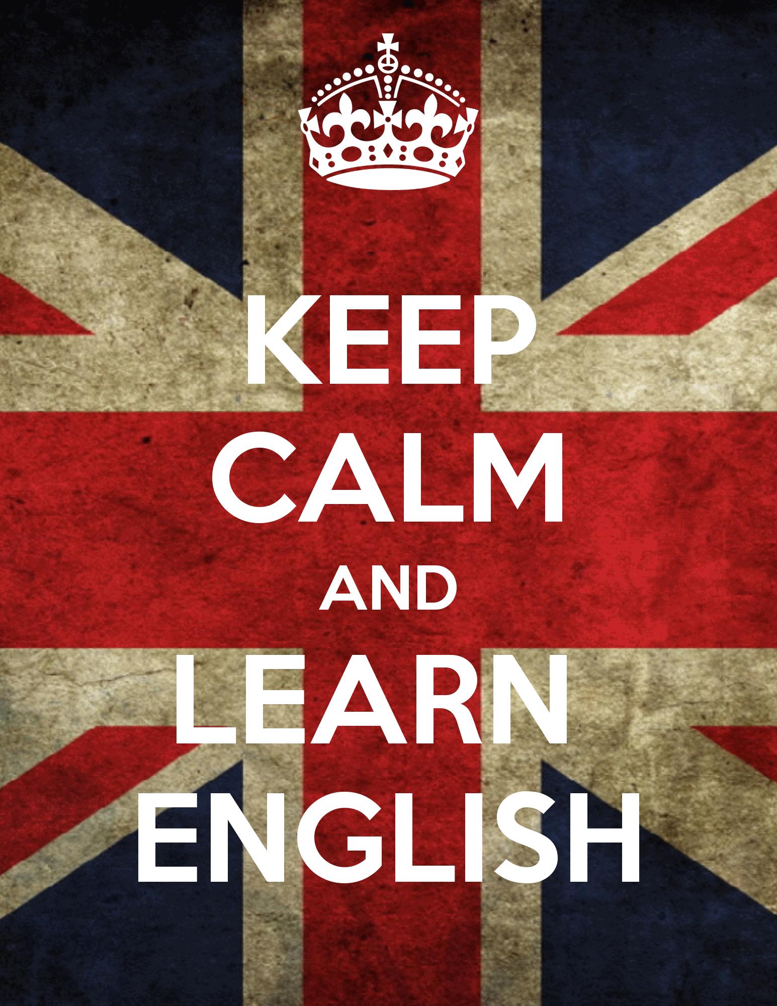 Прикольные картинки для изучения английского, жду