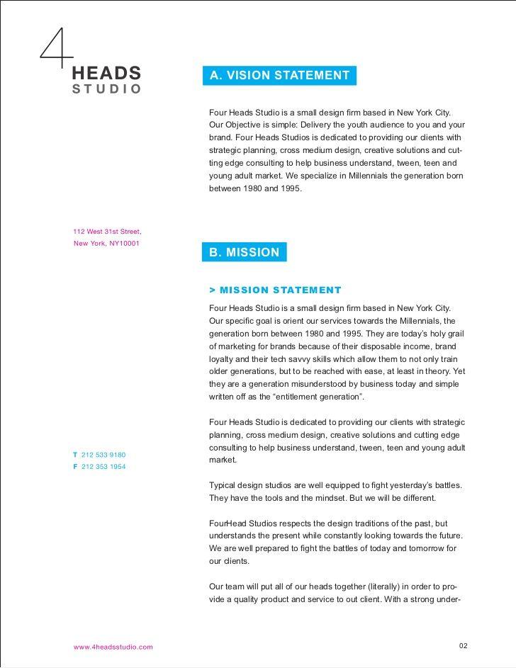 Dance Studio Business Plan Template Ad Ad Studio Dance Business Templat Business Plan Template Business Plan Template Free Marketing Plan Template