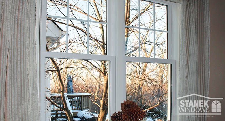 17 Window Condensation Solutions Vinyl Replacement Windows Window Design Double Hung Windows