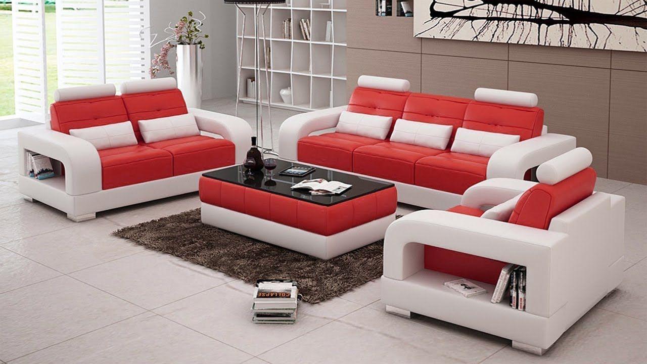 Choosing The Right Sofa Design Sofa Design Creative Latest