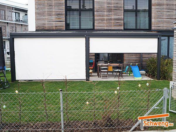 Referenzen | Schweng GmbH, Qualität direkt vom Hersteller