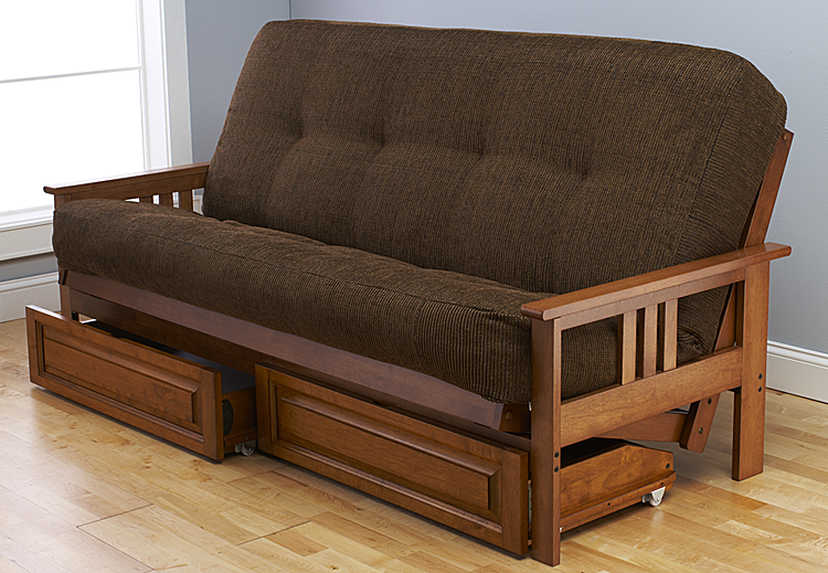 Amazing Ashley Furniture Futons Sofa With Storage Futons