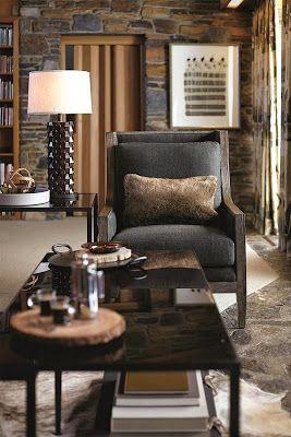 BOISERIE & C.: Soggiorni - Living Room | interior design | Pinterest ...