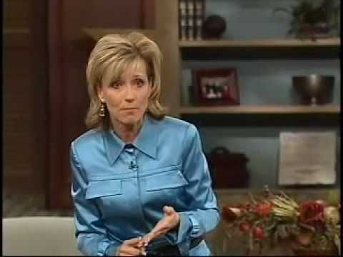 Part 1 of approaching gods word by beth moore how to approach the part 1 of approaching gods word by beth moore how to approach the word of ccuart Image collections