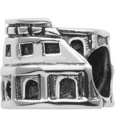 PersonaWorld: Colosseum Bead - $30