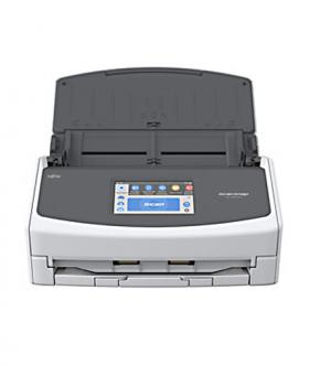 Fujitsu Scansnap Ix1500 Scanner Price In Dubai Uae Africa Saudi Arabia Middle East Scansnap Scanner Touch Screen