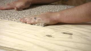 How To Install Carpet Tiles Youtube Video Carpet Tiles Carpet