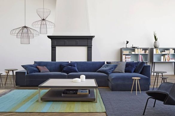 Exclusif sofa in 2018 oversized couch seats 11 pinterest sofa