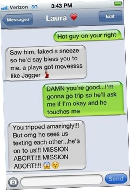Lmao 51 Today 136 Best Lmao Pics Page 7 Of 7 Funny Text Conversations Funny Text Messages Really Funny Memes