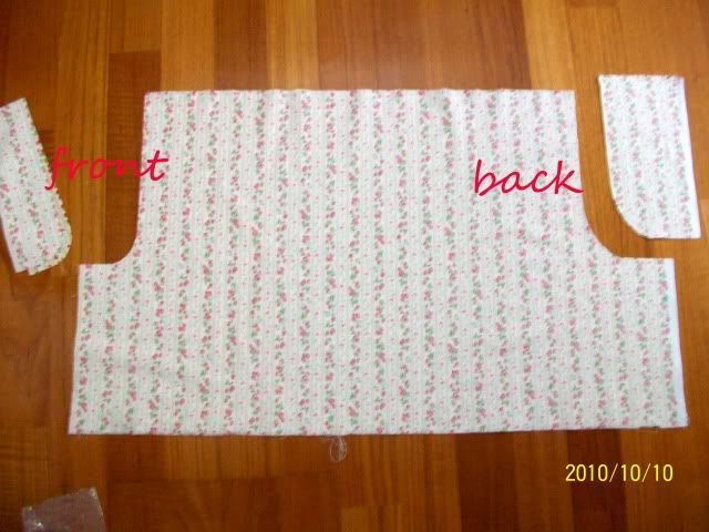 make your own bloomers | Clothes | Pinterest | Making clothes ...