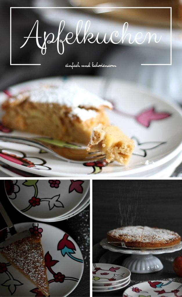 Photo of World's best apple pie ….. so delicious and amazingly simple! «CASTLEMAKER Lifestyle Blog