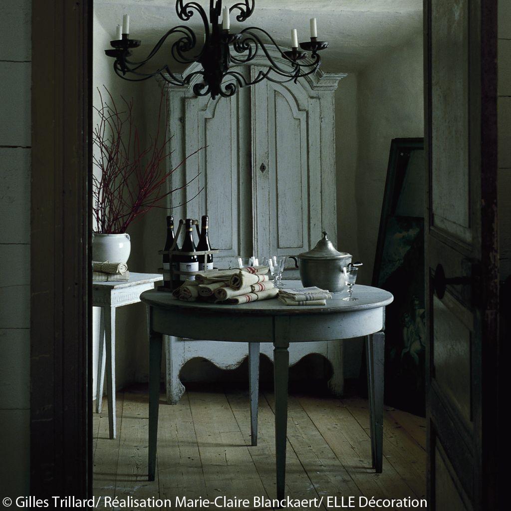table style gustavien.jpg