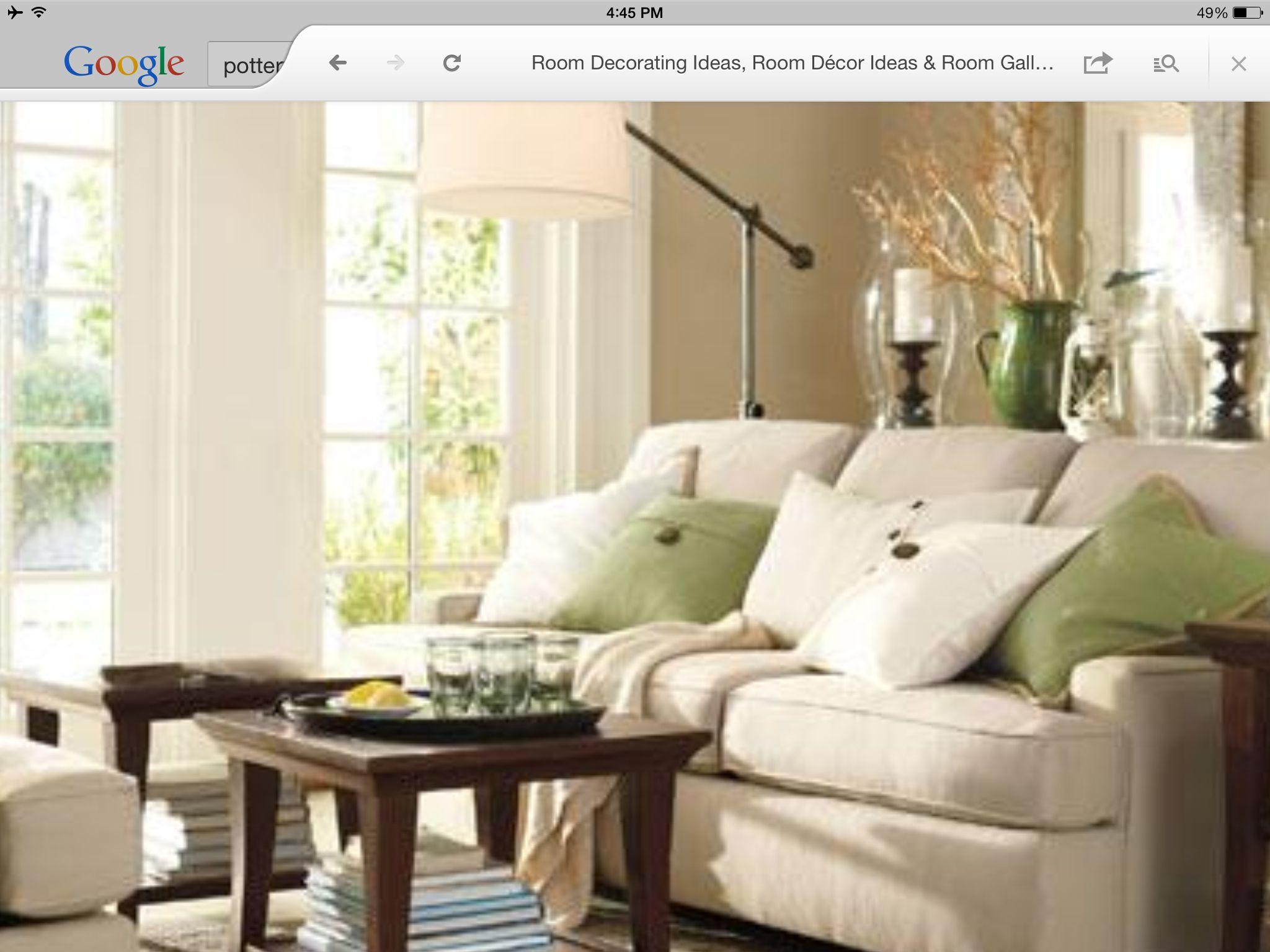 Pin by Terry Kessler on Interior design | Pinterest | Shabby and ...