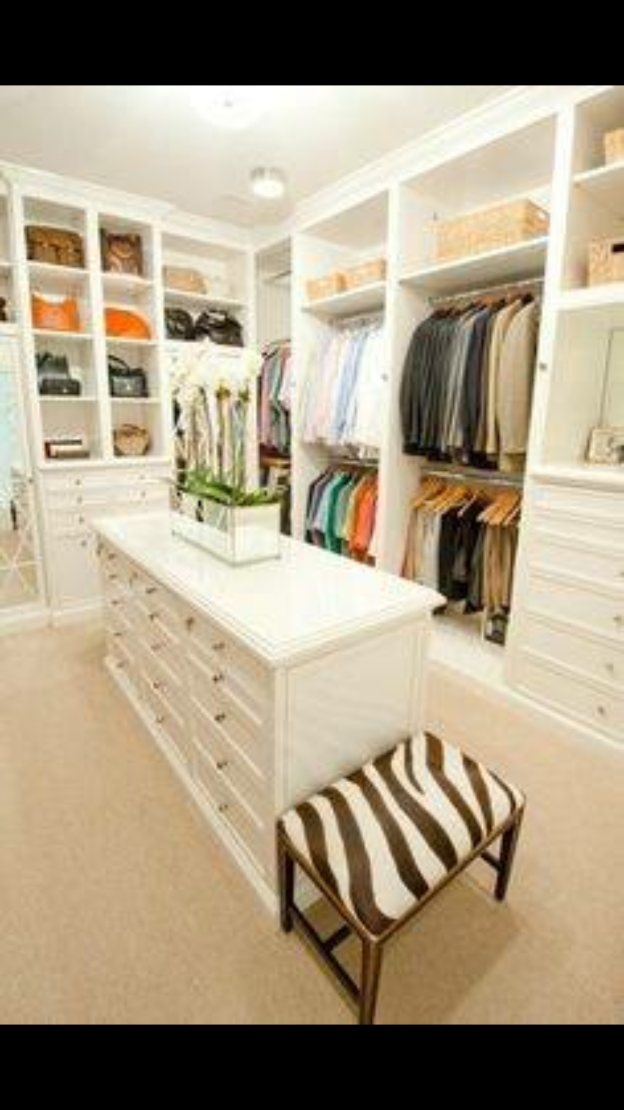 Beautiful master bedroom closets - Beautiful Master Bedrooms Master Bedroom Closet Closet Designs Dream Closets Walk In Closet Closet Ideas Master Bedroom Decorating Ideas Search Malm