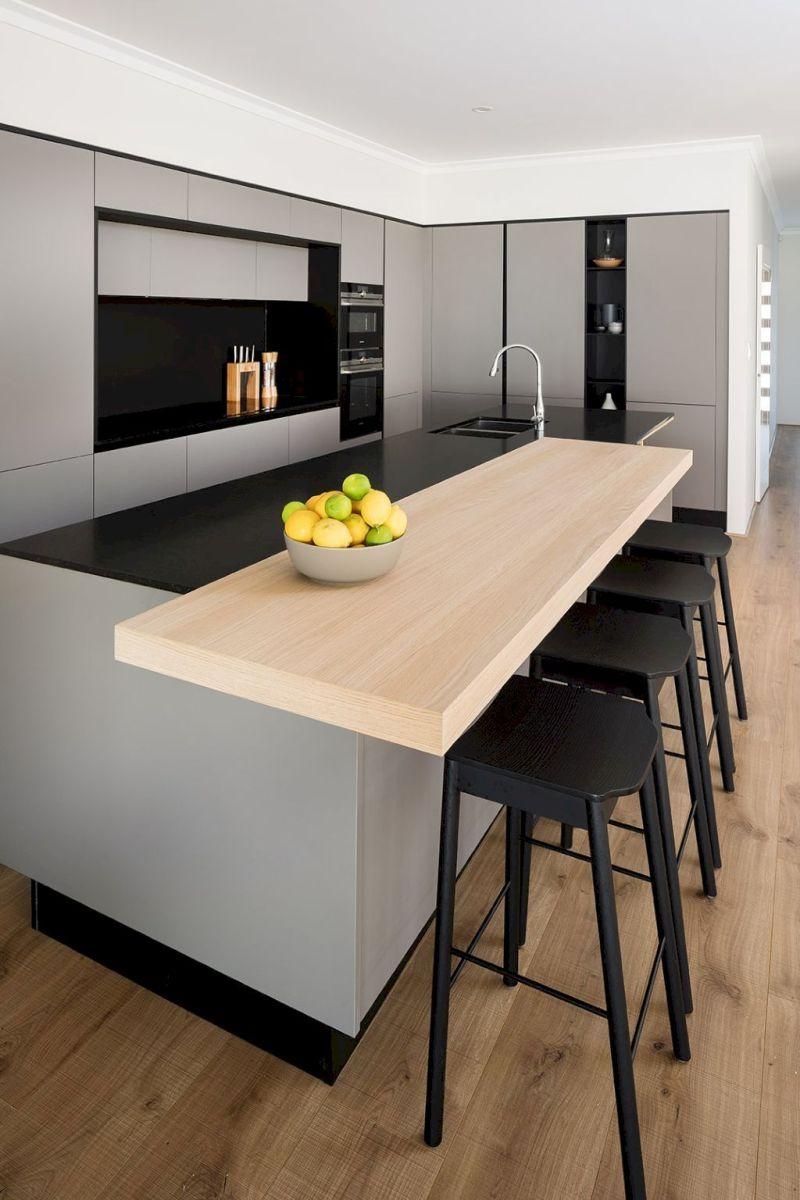 12 cute and minimalist kitchen cabinets ideas minimalist kitchen cabinets kitchen cabinets on kitchen ideas minimalist id=19155