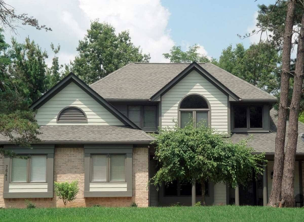 Roof Replacement Cost Guide Architectural Shingles Roof Roof Shingles Roof Replacement Cost