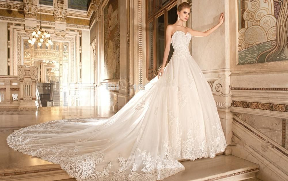 Pin by Nancy Tessier on Wedding Gowns | Pinterest | Gowns and Wedding