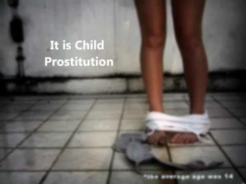 assignment on human trafficking and prostitution Human trafficking remains a serious issue in thailand – with most cases involving prostitution – despite years of efforts to tackle the menace by the military government, a report released.