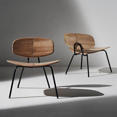 https://www.ikarus.de/agave-lounge-sessel.html
