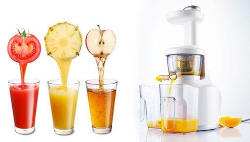 Bilderesultat for juicepresse