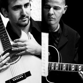New article on MusicOff.com: Fimiani & Quartarone: Acoustic Duo. Check it out! LINK: http://ift.tt/1PZQEg8