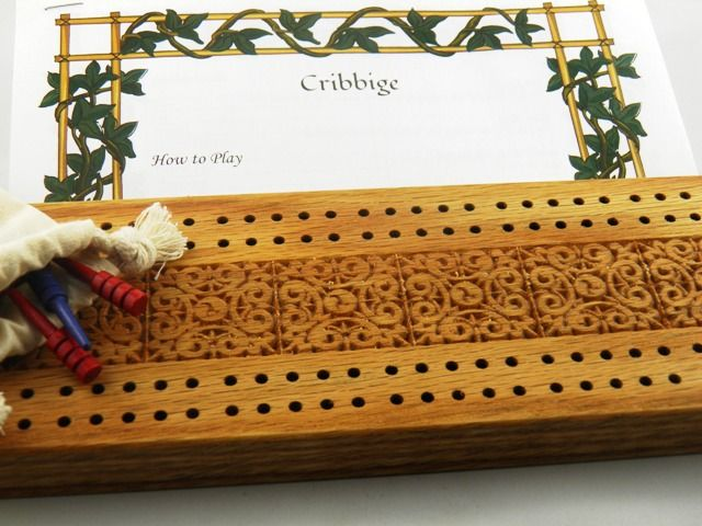 This Is A Reproduction Cribbage Board From The 17th Century The Artwork Is Celtic In Nature But Is A Modern Design Womens Boots Ankle Cnc Design Cribbage