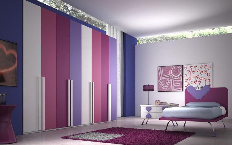 Composizione 103 proposte eccellenti dal design innovativo for Felice palma arredamenti