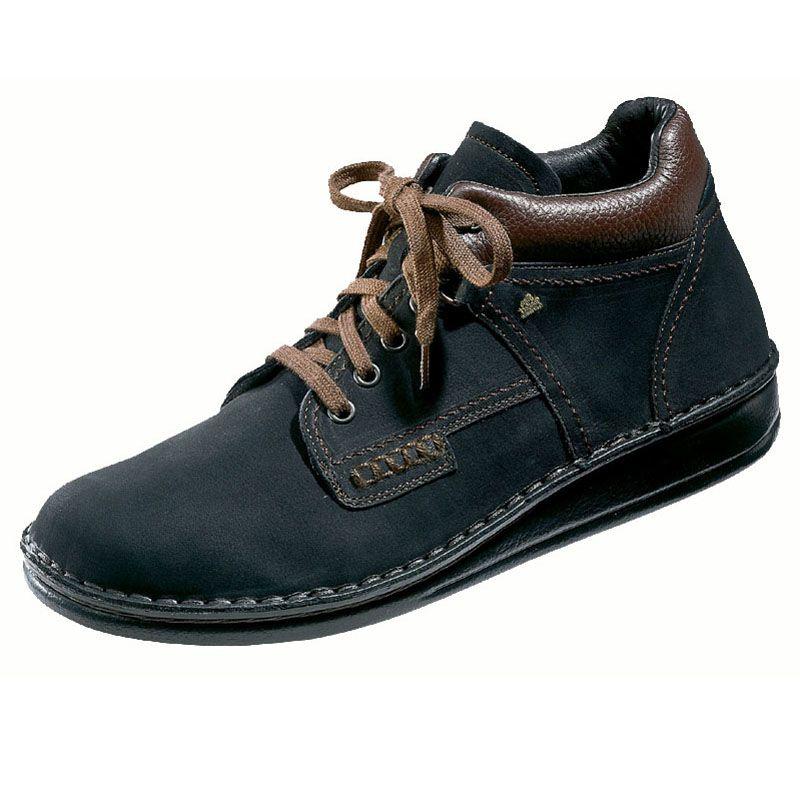 Finn Comfort Linz | Stiefel, Linz und Schuhe