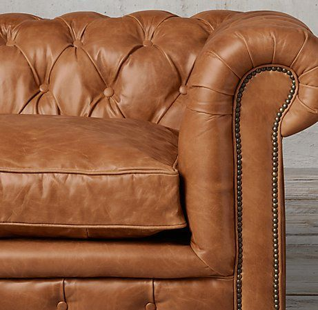 Super 118 Kensington Leather Sofa Leather Sofa Best Leather Ncnpc Chair Design For Home Ncnpcorg